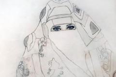 Fathia_Mohamed_November