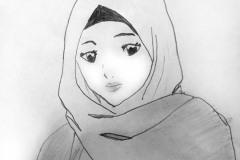 Zainab_bibi_December