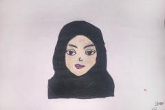 Zohra_Bibi_November