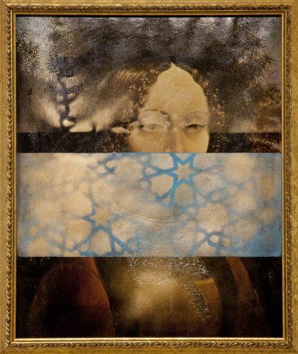 """Kiana Honarmand • """"Beatriz Galindo"""" (2nd Edition)"""